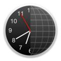 The Clock V3.1 Mac版