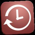 Work Clock V2.1.5 Mac版