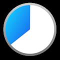 Activity Timer V2.0.5 Mac版