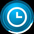 Hypnotize V1.6.1 Mac版