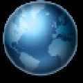 WebCruiser(网站漏洞扫描工具) V3.5.3 绿色汉化版