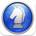 神马浏览器 V4.5.4 MAC版