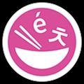 Wokabulary V4.2.2 MAC版 [db:软件版本]免费版