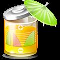 FruitJuice V2.3.2 MAC版