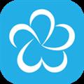 智慧无锡 V3.1.7 安卓版