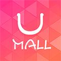 优mall V2.4.4 安卓版
