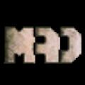 madvr视频渲染器 V0.92.1 官方正式版
