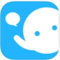 超信 V1.5.0.0 MAC版 [db:软件版本]免费版