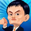 创业大师破解版 V3.6 安卓版