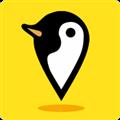 企鹅汇图 V2.2.4 安卓版