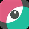 天天护眼 V2.0.0.857 安卓版