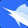 旗鱼浏览器 V2.10 安卓版