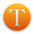 iTimer V1.2.3 MAC版