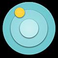 Daylife V1.0.2 MAC版 [db:软件版本]免费版