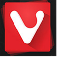 Vivaldi浏览器 V1.7.735.46 MAC版