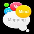 My Mind Mapping V3.4.1 MAC版 [db:软件版本]免费版