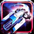 太空堡垒超时空舰队 V1.7.9 安卓版