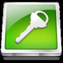 电子档案属性插件 V3.0 官方版