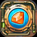 深海宝石修改版 V1.0.11 安卓版