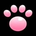 Miao for Mac V3.9.1 官方版 [db:软件版本]免费版