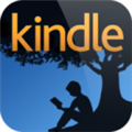 Kindle for Mac V1.17.1 Mac版