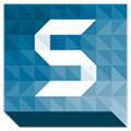 Snagit for Mac(截图软件) V4.0.7 官方最新版 [db:软件版本]免费版