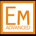 Employment V2.5.7 MAC版 [db:软件版本]免费版