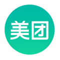 美团 V9.7.2 安卓版
