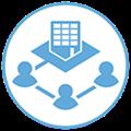 Sensus OrgChart V1.3 MAC版 [db:软件版本]共享软件