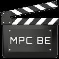 MPC-BE播放器 V1.5.1 build 2630 x64 绿色最新版