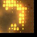 环世界a14辐射计画MOD V1.0 绿色免费版