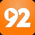 92外语 V2.2.6 安卓版