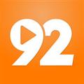 92外语 V2.2.3 苹果版