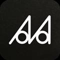MONO V4.0.3 安卓版