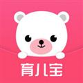 育儿宝 V4.8.10 iPhone版