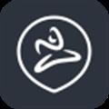 舞蹈圈 V3.0.0 安卓版