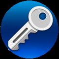 MSecure V3.5.6 MAC版 [db:软件版本]共享软件