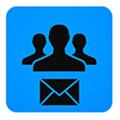 GroupsPro V2.0.1 MAC版 [db:软件版本]免费版