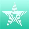 星支付 V3.1.6 iPhone版