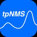 TP-LINK网络管理软件 V1.0.4 官方版