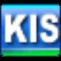 金蝶财务软件迷你版