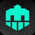 杰客联盟 V3.0.3 安卓版