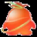 零度QQ相册批量下载器 V1.0 绿色免费版