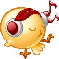 震撼DJ音乐播放器 V18.7 最新免费版