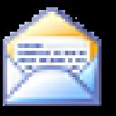 CheckMail(邮件检查软件) V5.19.1 官方版