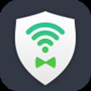 WiFi路由管家电脑版 V2.5.2 免费PC版