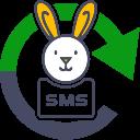 苹果兔手机短信恢复软件 V3.7 绿色免费版