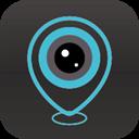 行车秀秀 V1.1.8 安卓版