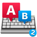 打字大师2 V3.2.0 MAC版