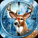 冬季狩猎3D V1.0 MAC版 [db:软件版本]